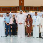مكتب الشهيد نظّم «منهو بغلا الكويت» لإحياء يوم الشهداء