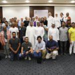 أكاديمية المبدعين 2 – التأثير و ترك بصمة 9-10-2018