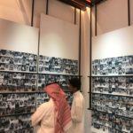 معرض الكويت الدولي للكتاب 43
