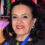 فاطمة الأمير: مبادرة لتخليد ذكرى شهدائنا بجداريات في عدد من الجسور والأنفاق