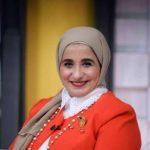 أشواق العرادة لـ «الراي»: رعاية أسرية وإسكانية وصحية لذوي الشهداء خلال 30 عاماً