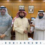 اليوسف : لامانع بإعادة تسمية حدائق الكويت العامة باسماء شهداء المناطق